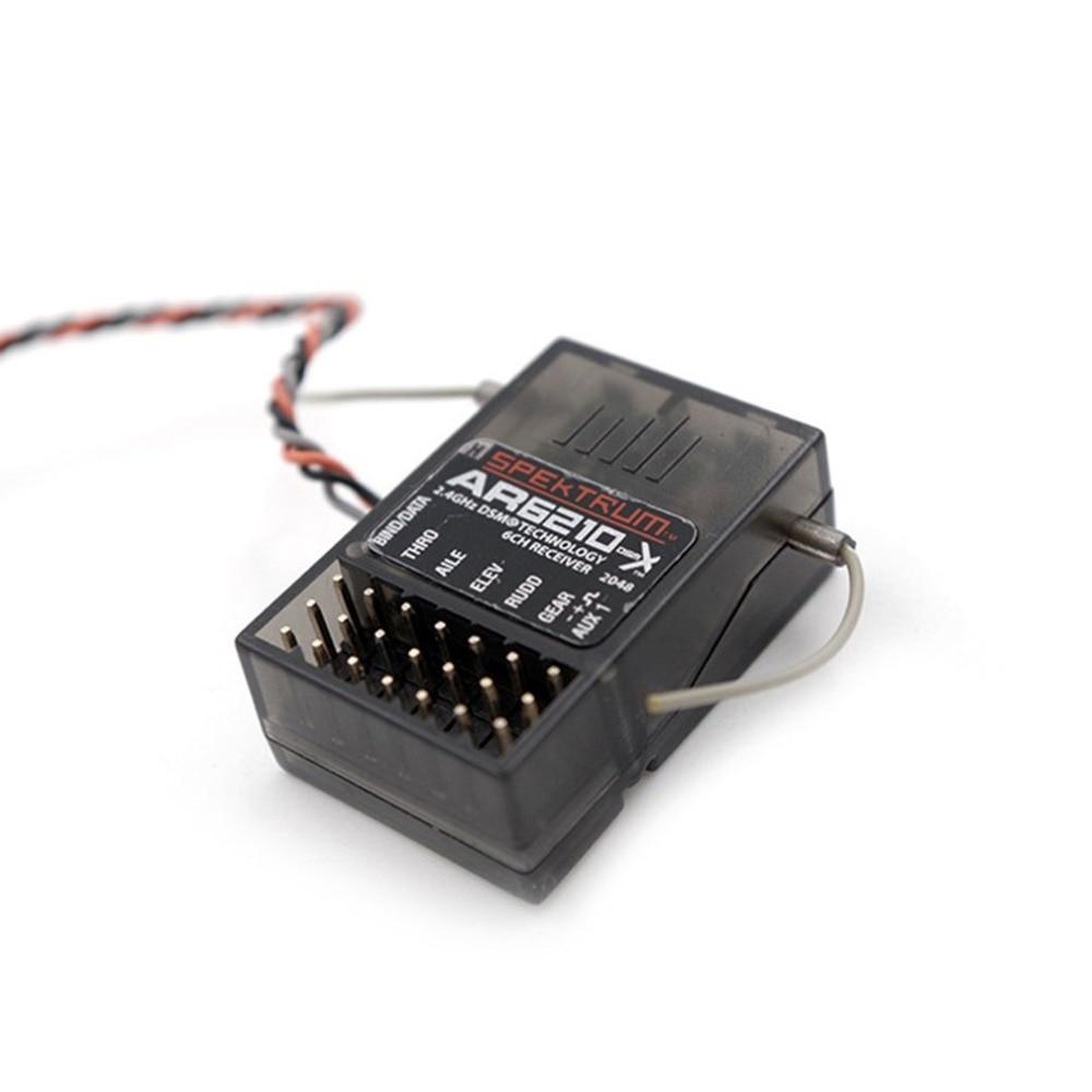 XD582600-C-5-1