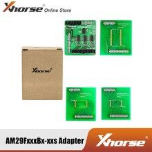 Xhorse XDPG13CH AM29FxxxB AM29FxxxBx-xxs (SOP44) Adapter for VVDI PROG Read/Write AM29FXXXB Series Chip