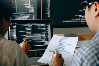WEB渗透测试教程