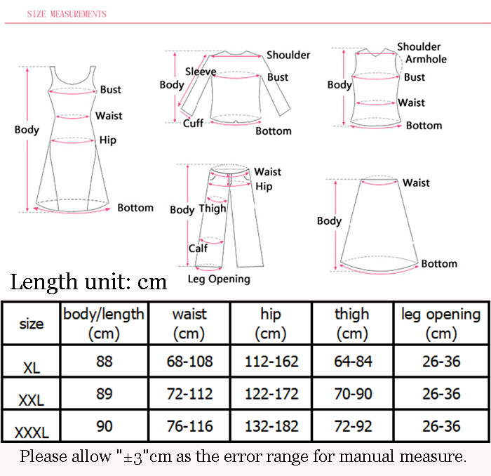 Plus size solid black wool knitted women loose pants 2021 new winter casual ladies soft pants female khaki trousers
