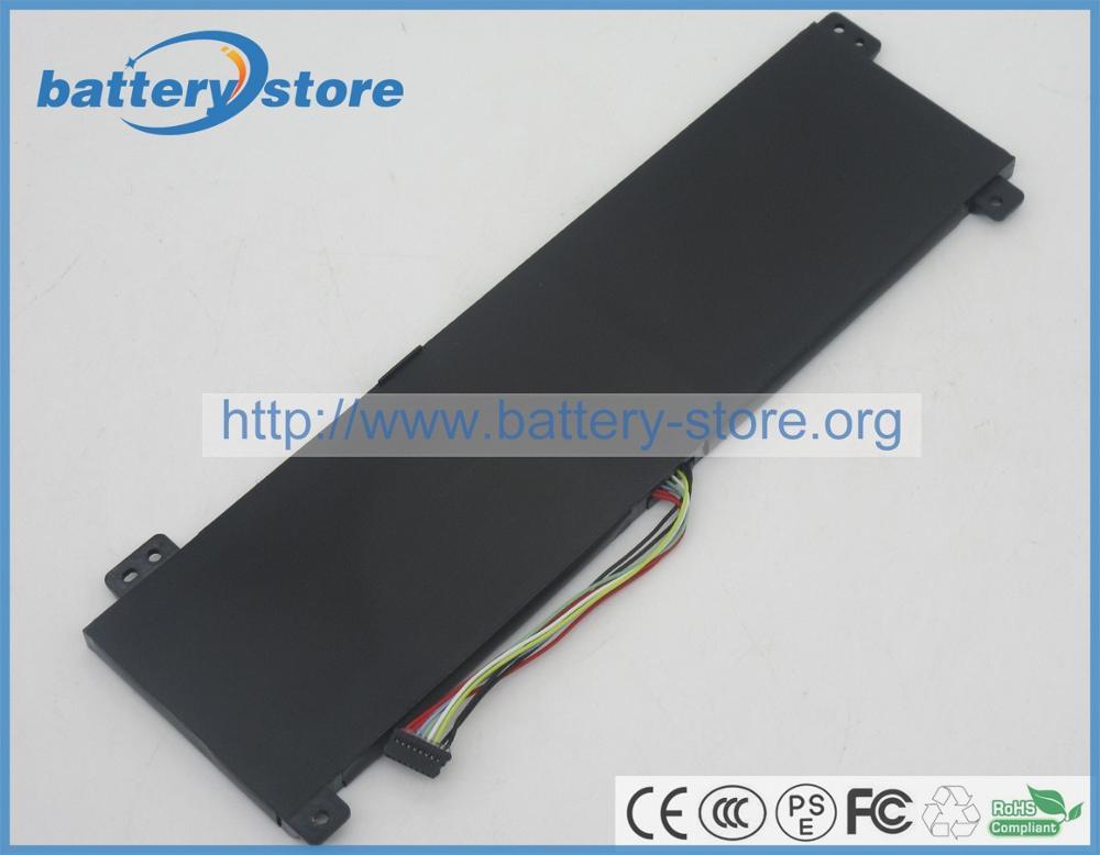 Бесплатная доставка, 7,5 в, 4000 мАч, 30 Вт Подлинная батарея L17M2PB4 L17M2PB3 для lenovo Φ (81HL002VGE)