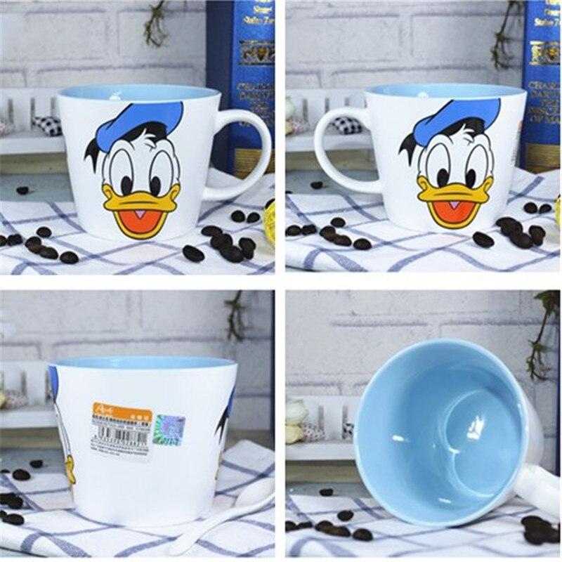 de agua cafe leite cha ceramica caneca 02