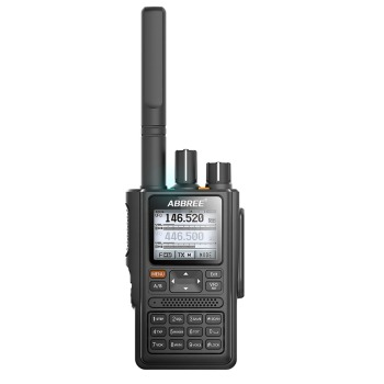 Abbree ar-f8 gps high power all ba
