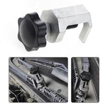 Uniwersalny wysokiej jakości przednia szyba samochodu wycieraczka demontażu ramienia narzędzie do usuwania szkła mechaniki ściągacz nowy