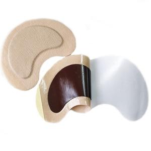 8pcs/Box Breast Care Patch Bre
