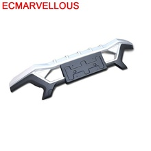 цена на Decoration Modification Upgraded Decorative Mouldings Parts Front Styling Rear Diffuser Tunning Car Lip Bumper 18 FOR Mazda CX-5