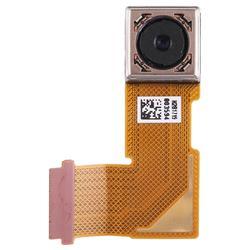 Aparat z tyłu moduł do HTC Desire 626s wymiana rzadkiego aparatu|Moduły aparatu do telefonów komórkowych|   -