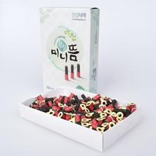 180 Pcs Moxibustion Moxa Stick Smokeless Moxa Tube Health Beauty