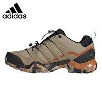 Originele Nieuwe Collectie Adidas Terrex Swift R2 Gtx Mannen Wandelschoenen Outdoor Sport Sneakers