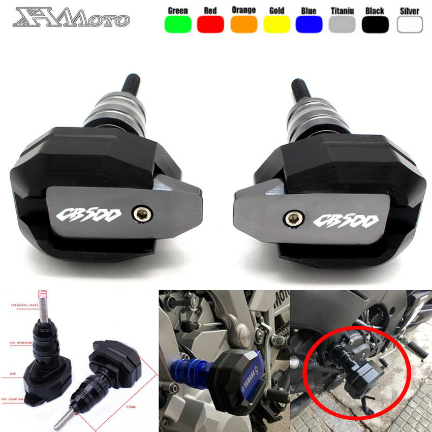 S V7 CB 500 CB 500F CB500 F//X Hond-a CB 500X