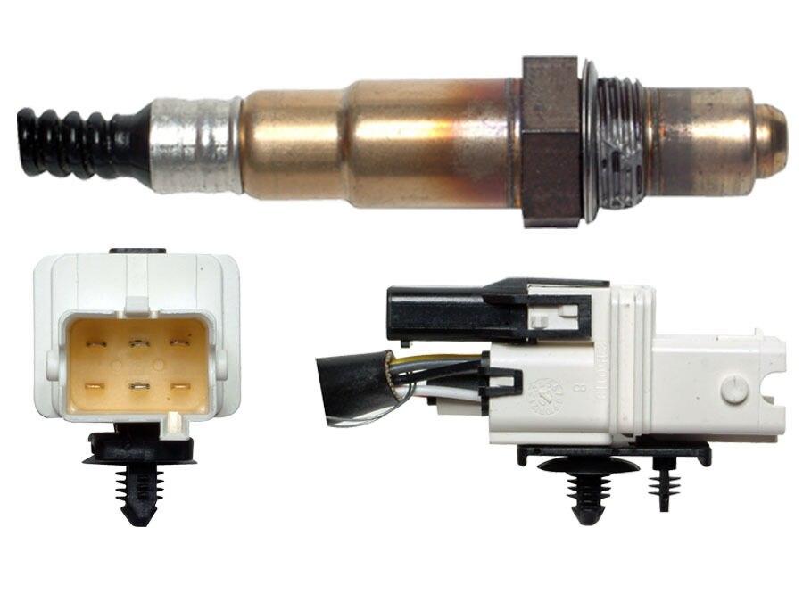 Купить tianbang 5 проводной потоковый коэффициент топлива воздуха o2