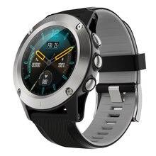 Smart watch для мужчин 2020 часы занятий спортом на открытом
