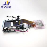 Original e novo! JFX200-2513 cabeça de impressão para impressora mimaki