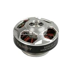 Tarot TL96020 bezszczotkowy silnik 5008340KV dla T960 T810 multicoptera heksakoptera octacoptera Hobbywing XRotor/ pro 40A ESC