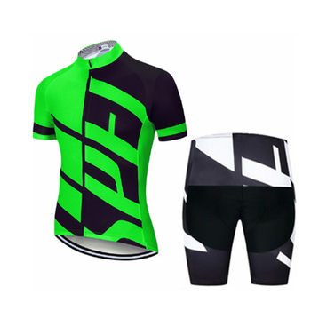 Team TELEYI Cycling Jerseys Bike Wear clothes Quick-Dry bib gel Sets Clothing Ropa Ciclismo uniformes Maillot Sport Wear 15
