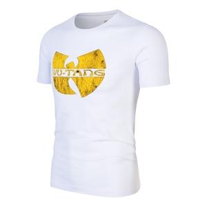Image 4 - DRACARYS marque 2020 nouvel homme t shirt jeu de trônes t shirt homme t shirt femmes T Shirts meilleurs amis Mon t shirt