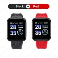 B-Black n Red
