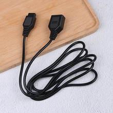 Горячая Распродажа Удлинительный кабель контроллера водонепроницаемый