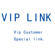 Специальная ссылка для Vip клиента
