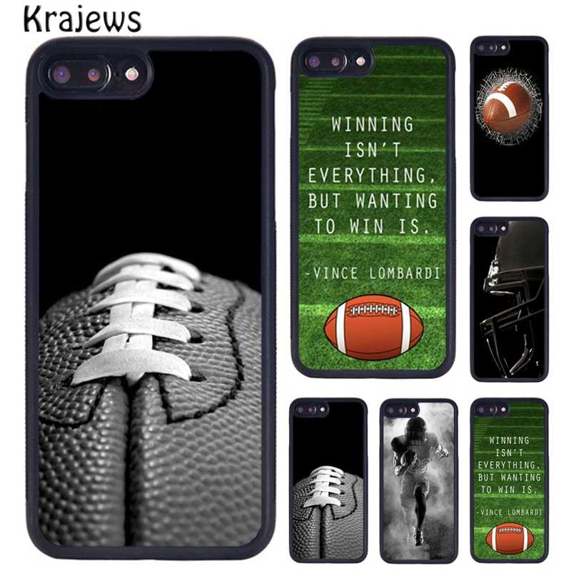 Gronk Spike Phone Case for iPhone for Samsung Gronkowski New ...