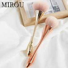 Big Makeup Tools Professional…