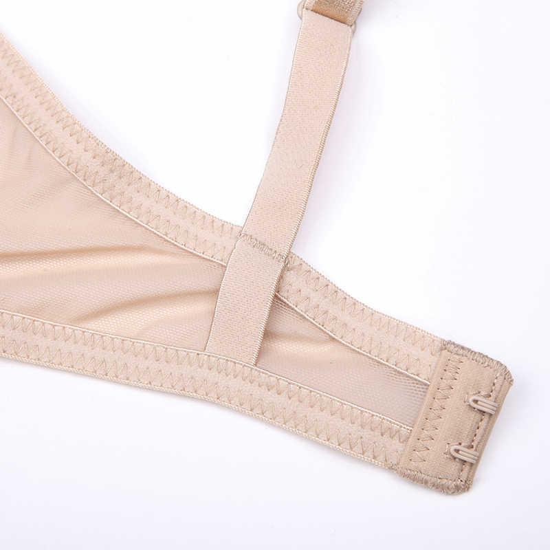 Varsbaby, сексуальное прозрачное нижнее белье, прозрачные трусы с высокой талией, комплект из бюстгальтера и трусов