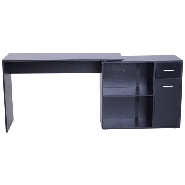 Changeable Computer Desk 6
