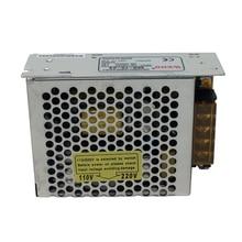 цена на DC Motor Switching Mode Power Supply DC 12V 24V 3A 75W LED Driver Transformer DC 12-24V To AC 110-220V Motor Power Supply