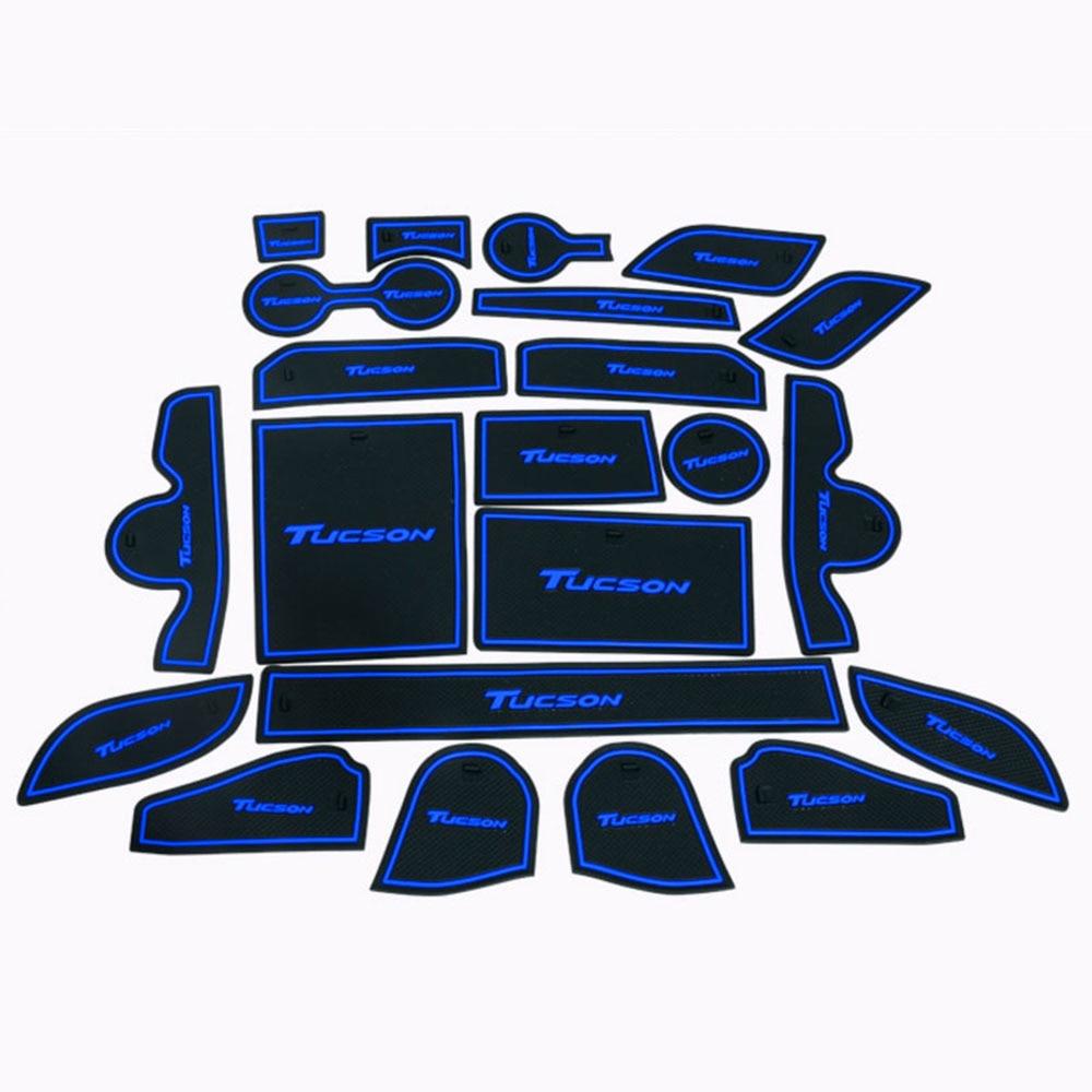lowest price 1PCS PU Leather Auto Car Neck Pillow Memory Foam Pillows Neck Rest Seat Headrest Cushion Pad 3 Colors High Quality