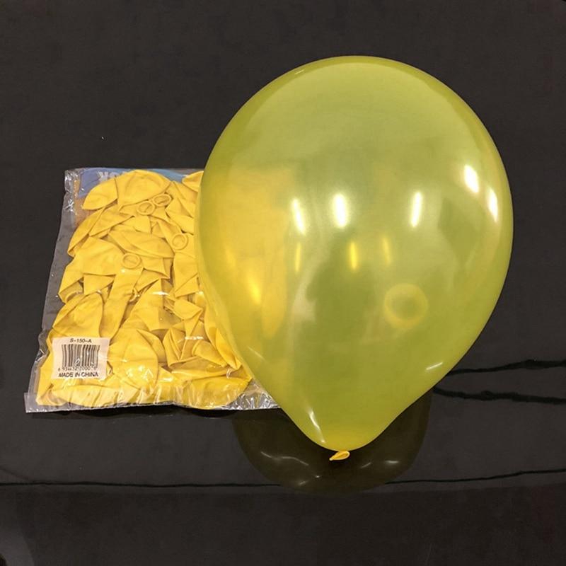 DY2117 黄色