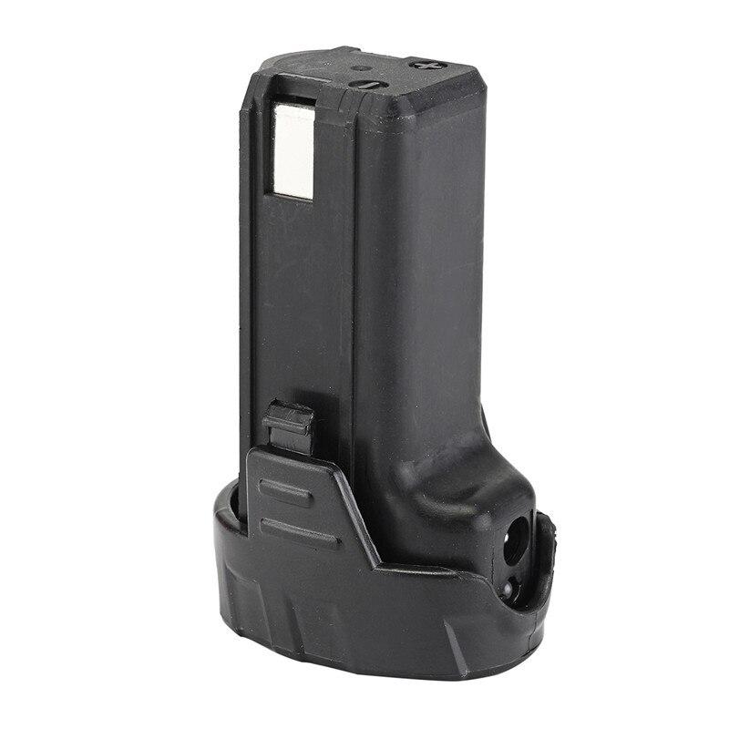 home improvement : 20pcs A200A electrode and 20pcs nozzle for FY-A160 FY-A200H FY-A200 FY-200 FY-A200C LGK-200 200A water cooled cutting torch