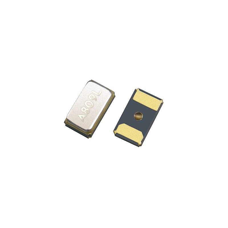 FC-12M Passive Crystal 32.768khz 2012 12.5PF Quartz Crystal Oscillator
