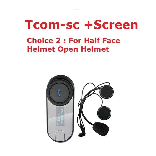 Original-FreedConn-Updated-TCOM-SC-BT-Bluetooth-Motorcycle-Helmet-Intercom-Interphone-Headset-with-LCD-screen-FM.jpg_640x640 (2)