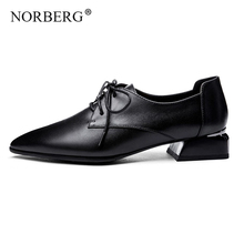New Fashion Mid Heels Women PumpsLeather ladies shoesRound Toe Sexy Wedding Shoes Ladies Leather Work Shoes Free Shipping pumps new fashion pu leather ladies slipper shoes and bag set africa pumps shoes and bags set party free shipping black color mm101