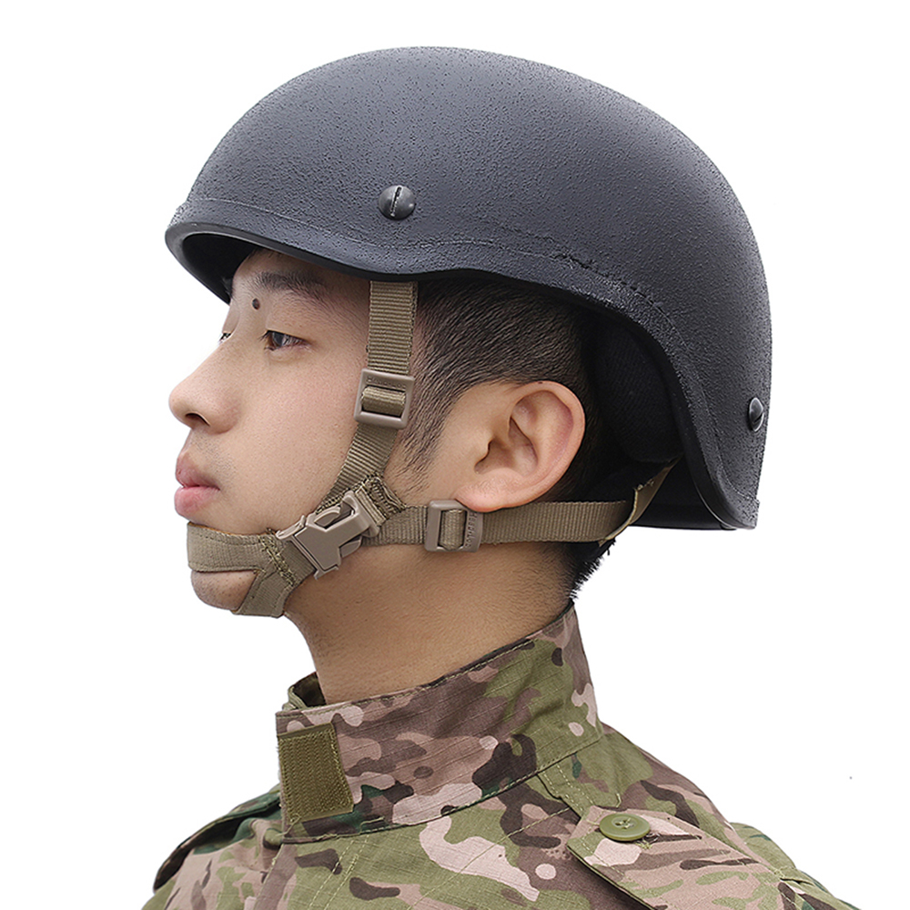FMA Tactical Helmet Accessories Protective Pad For CP Helmet Replacement Suspension System X-Nape Airsoft Hunting Accessories