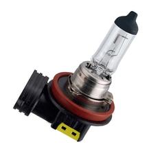 For H16 12 V-19 W (PGJ19-3) 12366C1