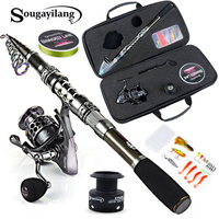 https://ae01.alicdn.com/kf/H97c793b8c1b94804ba43d841b4d4f6a6n/Sougayilang-Telescopic-Fishing-Rod-SPINNING-Reels-Combos-Reel-POLE-Lure-Kit.jpg