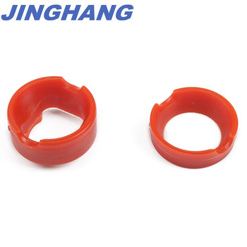 Suzuki Samurai Shifter Bushing Kit for Transmission & Transfer Case 86-95 - discount item  5% OFF Auto Replacement Parts