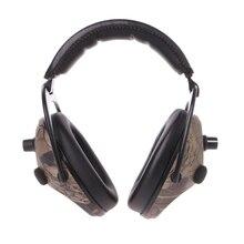 Perlindungan Headphone Colokan Alat