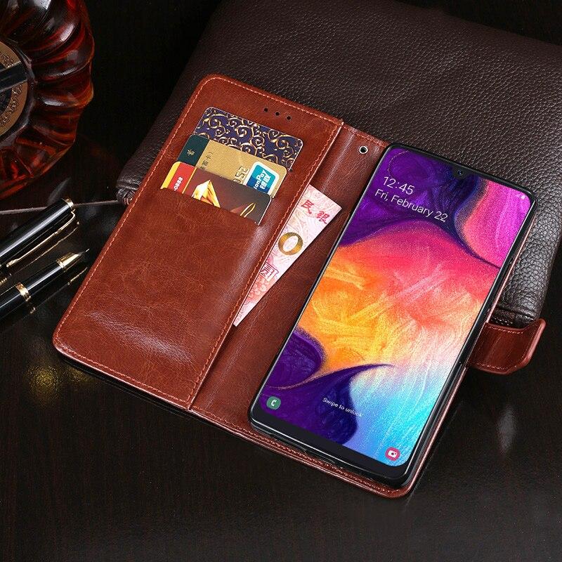Flip Case For Samsung Galaxy A30S A50S A50 A30 A10 A40 M30 M30S A20E A51 J6 J4 A7 2018 S10E S8 S10 Plus S9 S7 Note9 Coque