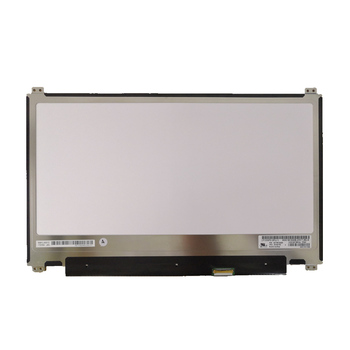 Grade A+ Laptop LCD Display LP133WF2 SPL1 NV133FHM-N42 N133HCE-EN1 For Lenovo ThinkPad S2 L380 L390