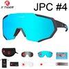X-YJ-JPC04-3