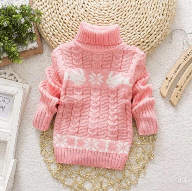 BibiCola-baby-boys-spring-autumn-sweaters-newborn-baby-cartoon-pllover-sweater-for-bebe-girl-infant-casual.jpg_640x640 (1)