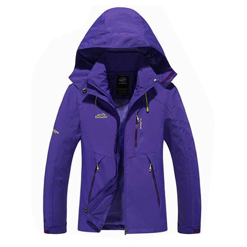 LX-16618         jaket men ourdoor jaket jaket women (3)