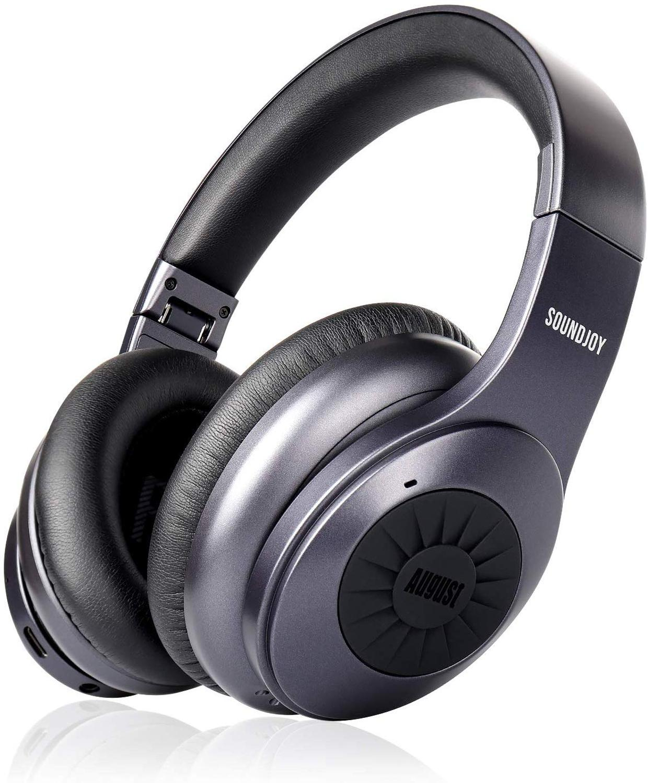 MR250 Bluetooth Audio Transmitter mit aptX LL