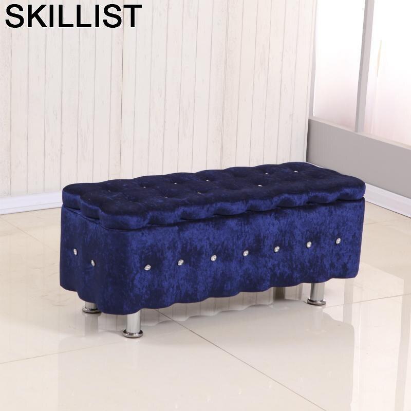 Gonflable Pouffe Puf Asiento Escalera Aluminio Bancos De Madeira Toilet Stool Poef Taburete Kids Furniture Pouf Storage Chair