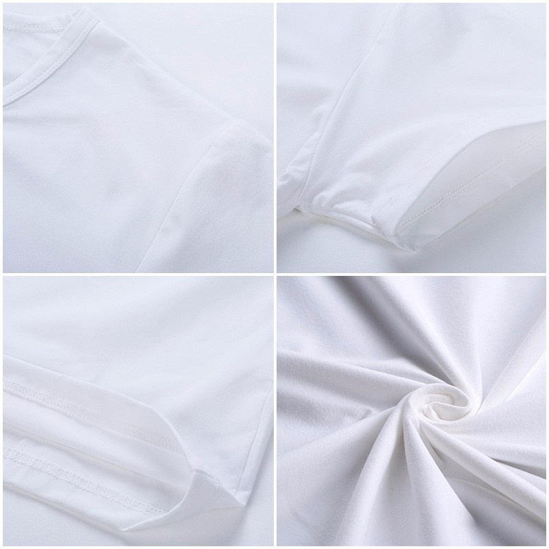 Модные рубашки с принтом в стиле Харадзюку модные женские футболки