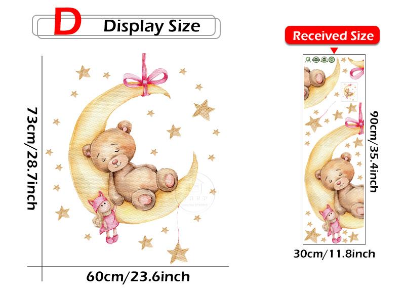 H97cd1cc8b290456c9d09352088bc27093 / Shop Social Online Store
