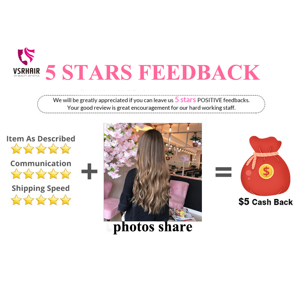 Hair-Tape-Extensions Double-Drawn Thick PU for Salon VSR
