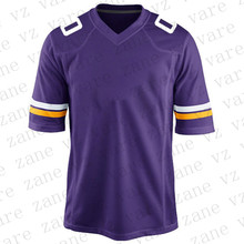 Customize Youth American Football Jerseys Adam Thielen Dalvin Cook Stefon Diggs Harrison Smith Kirk Cousins Cheap Jersey customize youth american football jerseys adam thielen dalvin cook stefon diggs harrison smith kirk cousins cheap jersey
